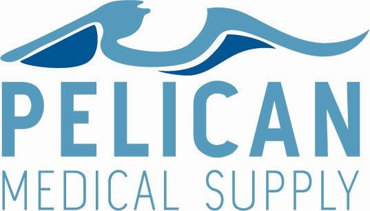 News - Pelican Medical Supply